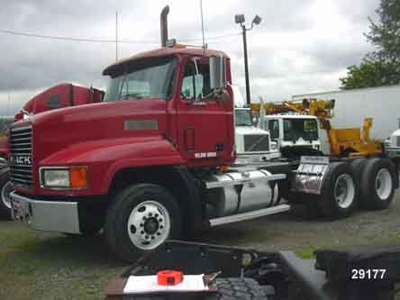 Pro Truck and Equipment Sales